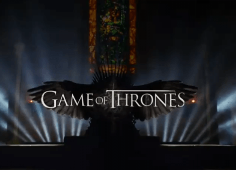 Game_of_Thrones_HBO1-2