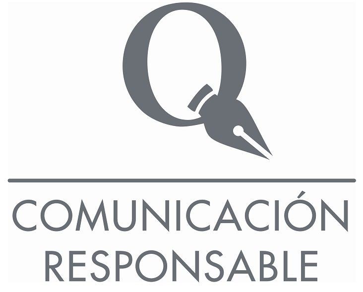 Sello de Comunicacion_responsable