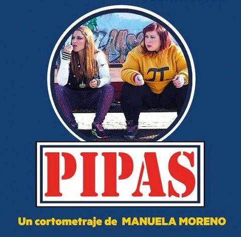 corto_Pipas