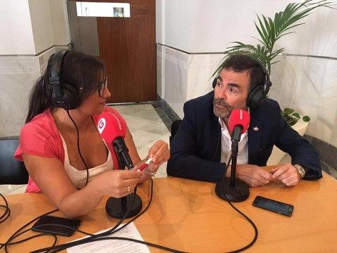 periodista-murcia-patricia-magro-3